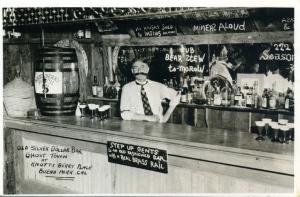 bar-velho